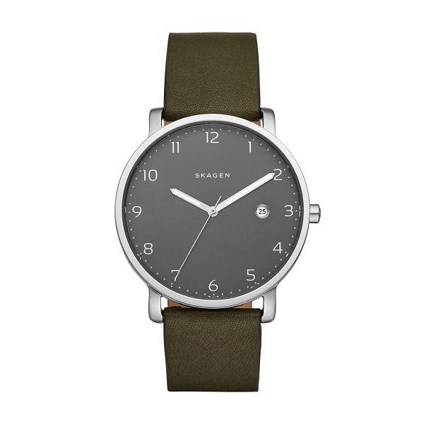 SKAGEN腕時計 スカーゲンリストウォッチ メンズHAGEN  SKW6306  【日本正規代理店品】