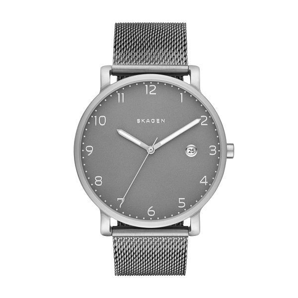 SKAGEN腕時計 スカーゲンリストウォッチ メンズHAGEN  SKW6307  【日本正規代理店品】