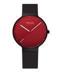 BERING腕時計 ベーリングリストウォッチ  メンズ  Ultra Slim Titanium MaxRene 12639-823
