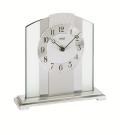 高級感ある造りです!AMSアームス置き時計 1120 AMS置時計