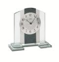 高級感ある造りです!AMSアームス置き時計 1121 AMS置時計