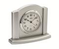 AMSアームス置き時計 1122 AMS置時計