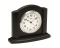 AMSアームス置き時計 1122ー11 AMS置時計