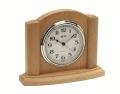 AMSアームス置き時計 1122-18 AMS置時計