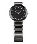BERING腕時計 ベーリングリストウォッチ レディース  Link  Ceramic 11429-742
