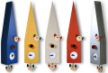 カッコーが鳴いて時刻を知らせます!鳩時計 カッコークロック イタリア・ピロンディーニCip117