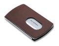 ビジネスカードケース ディスペンサー Philippi 120033