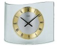 AMSアームス置き時計 130 AMS置時計