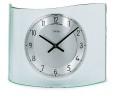 AMSアームス置き時計 131 AMS置時計