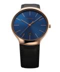 腕時計 ベーリングリストウォッチ  メンズ BERING Mens Classic Infinity Pair Collection 13338-467