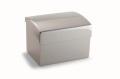 光沢が綺麗なビジネスカードBOX Philippi 164037