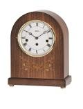機械式が魅力!AMS報時置き時計 2154-1  アームス置時計