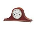 機械式が魅力!AMS報時置き時計 2193-8 アームス置時計