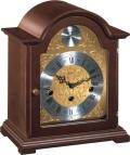 アンティーク調でお洒落!ヘルムレ(HERMLE)機械式置き時計 Bethnal  22511-030340