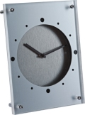 ヘルムレ(HERMLE)置き掛け兼用時計 Utah 22993-002100