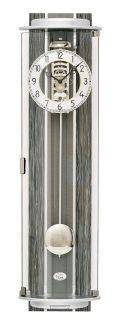ナチュラルデザインがお洒落です! AMSアームス機械式振り子時計 2717 AMS報時振り子時計