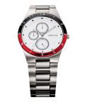 BERING腕時計 ベーリングリストウォッチ10254  Mens arctic circle 32339-704