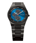 BERING腕時計 ベーリングリストウォッチ  メンズ  Link  Ceramic 32339-788