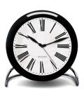 アルネ・ヤコブセン置き時計 ARNE JACOBSEN Table Clock Roman  43671