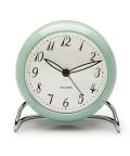 アルネ・ヤコブセン置き時計 ARNE JACOBSEN Table Clock LK 限定カラー 43681