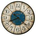アンティーク調でお洒落!ハワード・ミラーHoward Miller社製掛け時計 Balto  625-567