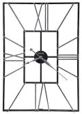 アンティーク調でお洒落!ハワード・ミラーHoward Miller社製掛け時計 Park Slope 625-593
