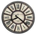 アンティーク調でお洒落!ハワード・ミラーHoward Miller社製掛け時計 Company Time II 625-613