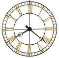 アンティーク調でお洒落!ハワード・ミラーHoward Miller社製掛け時計 Avante 625-631