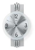 AMS9229  シンプルでスタイリッシュ! AMS アームス掛け時計