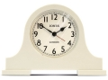 JONES目覚まし時計 Baron  Alarm  Clock JBAR22C  アラームクロック アンティーク調置き時計