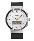 【日本正規代理店品】 ブラウンBRAUN腕時計 10184 Watch  BN0159WHBKG WEB限定品