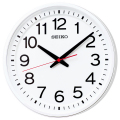 セイコーGPS衛星電波掛け時計 SEIKO時計 GP219W