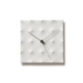 斬新デザインがお洒落!Lemnos レムノス 掛け時計 Aggressive15.8cm  KC03-24