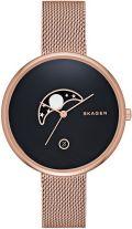 SKAGEN腕時計 スカーゲンリストウォッチ  レディース GITTE  SKW2371  【日本正規代理店品】