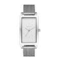 SKAGEN腕時計 スカーゲンリストウォッチ  レディース HAGEN RECTANGULAR SKW2463 【日本正規代理店品】