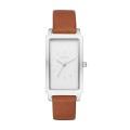 SKAGEN腕時計 スカーゲンリストウォッチ  レディース HAGEN RECTANGULAR SKW2464 【日本正規代理店品】