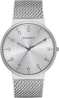 SKAGEN腕時計 スカーゲンリストウォッチ メンズ ANCHER SKW6163  【日本正規代理店品】