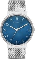 SKAGEN腕時計 スカーゲンリストウォッチ メンズ ANCHER SKW6164  【日本正規代理店品】