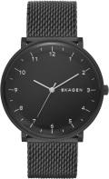 SKAGEN腕時計 スカーゲンリストウォッチ メンズ HALD SKW6171  【日本正規代理店品】