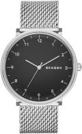 SKAGEN腕時計 スカーゲンリストウォッチ メンズ HALD SKW6175  【日本正規代理店品】