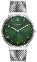 SKAGEN腕時計 スカーゲンリストウォッチ メンズ ANCHER SKW6184  【日本正規代理店品】