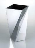 Vase ステンレスフラワーベース SALUS FB-03