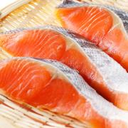 各種 鮭切身 【カタログ品番483-484-485】