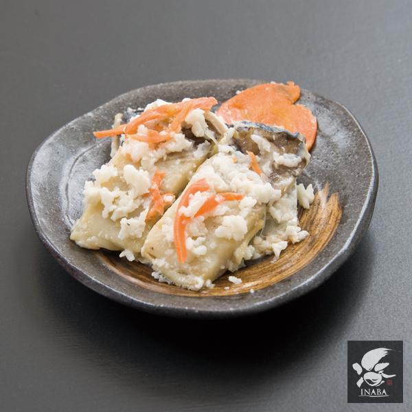 にしん飯鮨 [約500g]