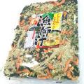 漁師汁 [1袋] 【カタログ品番921】