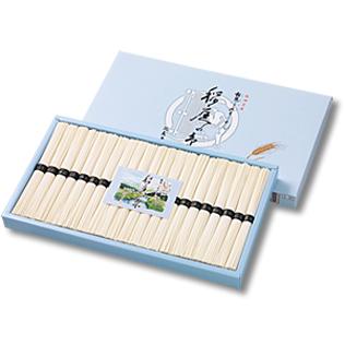 稲庭の糸/1,050g