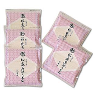 お徳用 稲庭うどん/3,250g