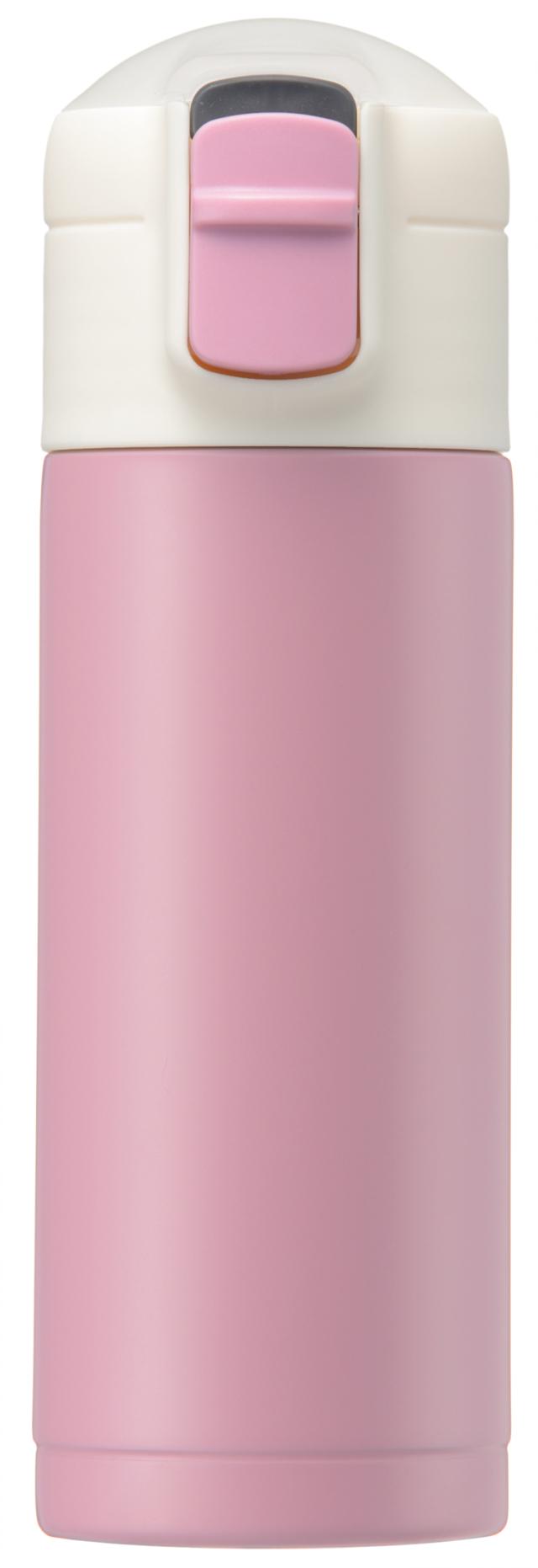 ピルケース付プチボトル150ml(ピンク)