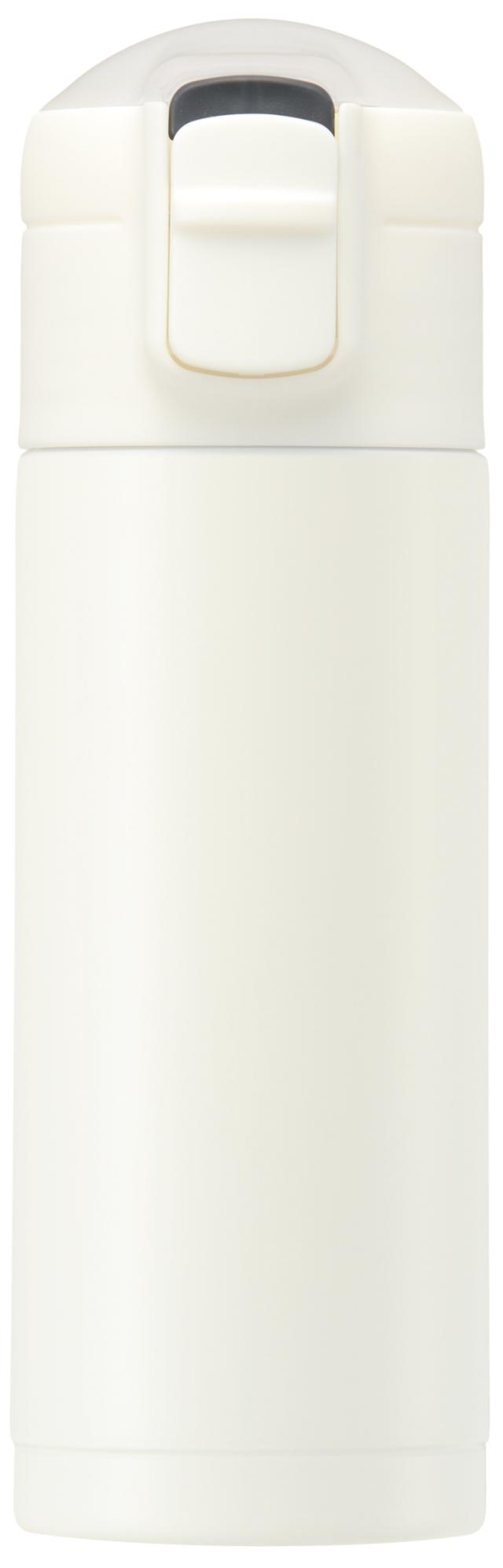 ピルケース付きプチボトル150ml(アイボリー)