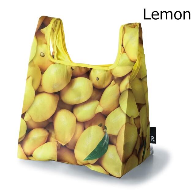 ルーショッパー mid Lifty (フォトA)Lemon